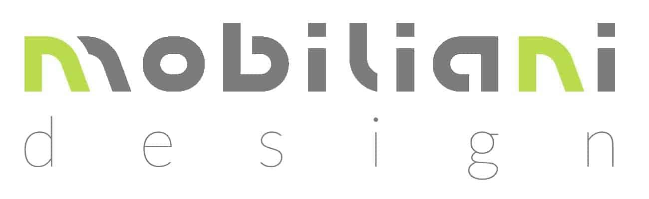 Projektowanie i aranżacja wnętrz Mobiliani Design w Bydgoszczy