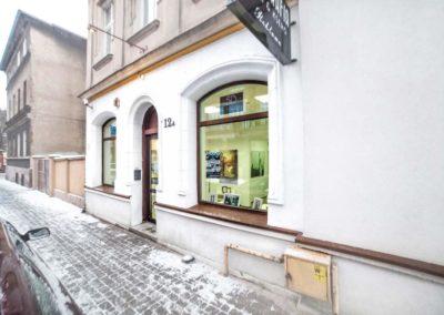 studio-a7-bydgoszcz-unii-lubelskiej-12-a-005