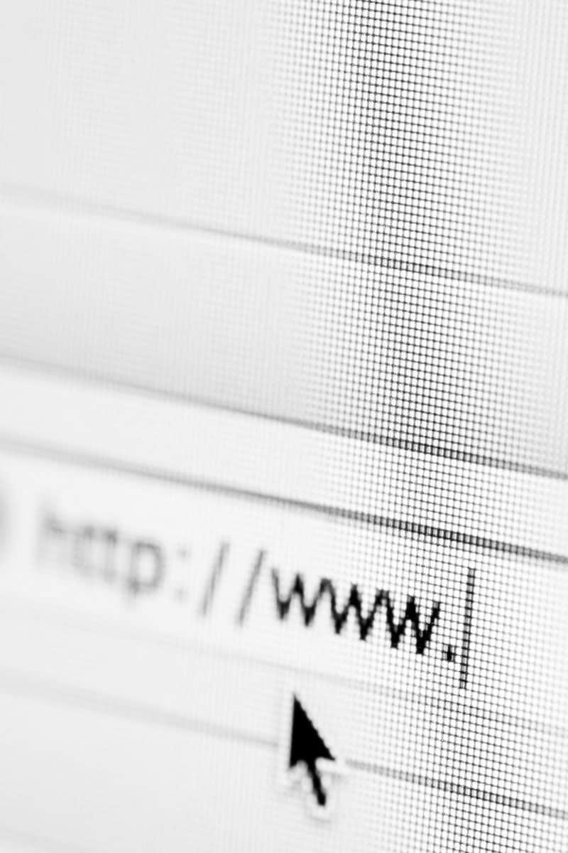 Jaka domena będzie najlepsza?