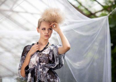 fotografia-produktowa-mody-bydgoszcz-001