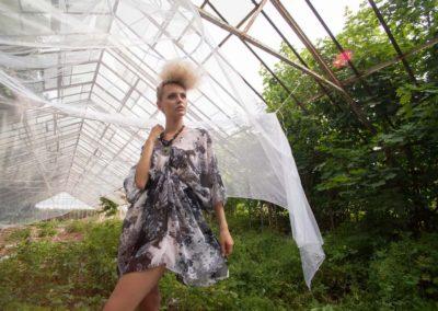 fotografia-produktowa-mody-bydgoszcz-002