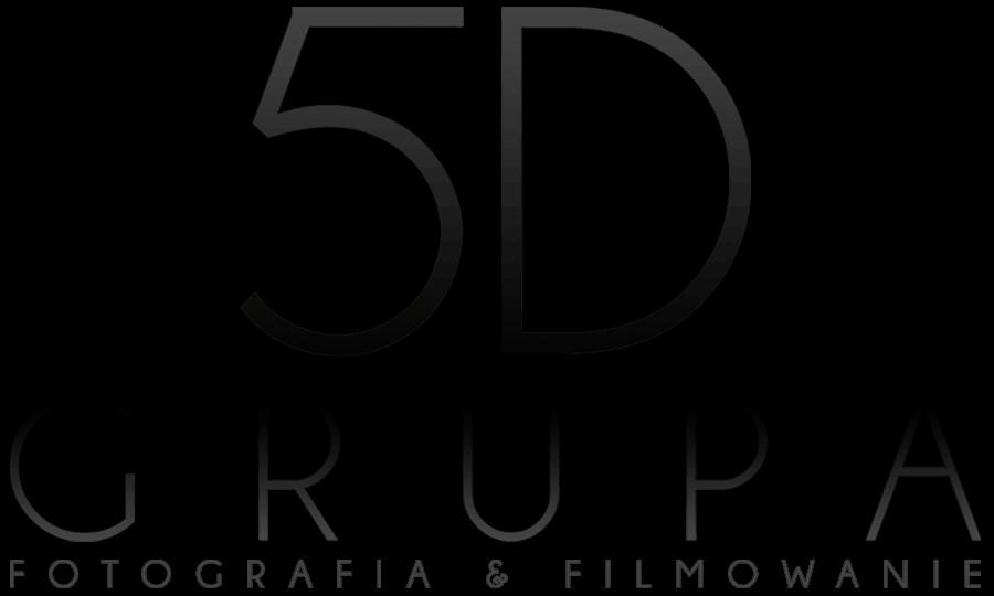 Grupa 5D - fotografia i filmowanie ślubne, Bydgoszcz