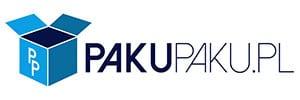 Pakupaku - przeprowadzki w Trójmieście - Gdańsk, Gdynia, Sopot