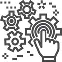 """Narzędzia SEO i SEM - Podręczne narzędzia """"na szybko"""""""