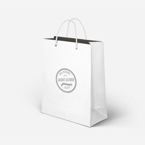 Elastyczne i profesjonalne sklepy WWW - Bydgoszcz