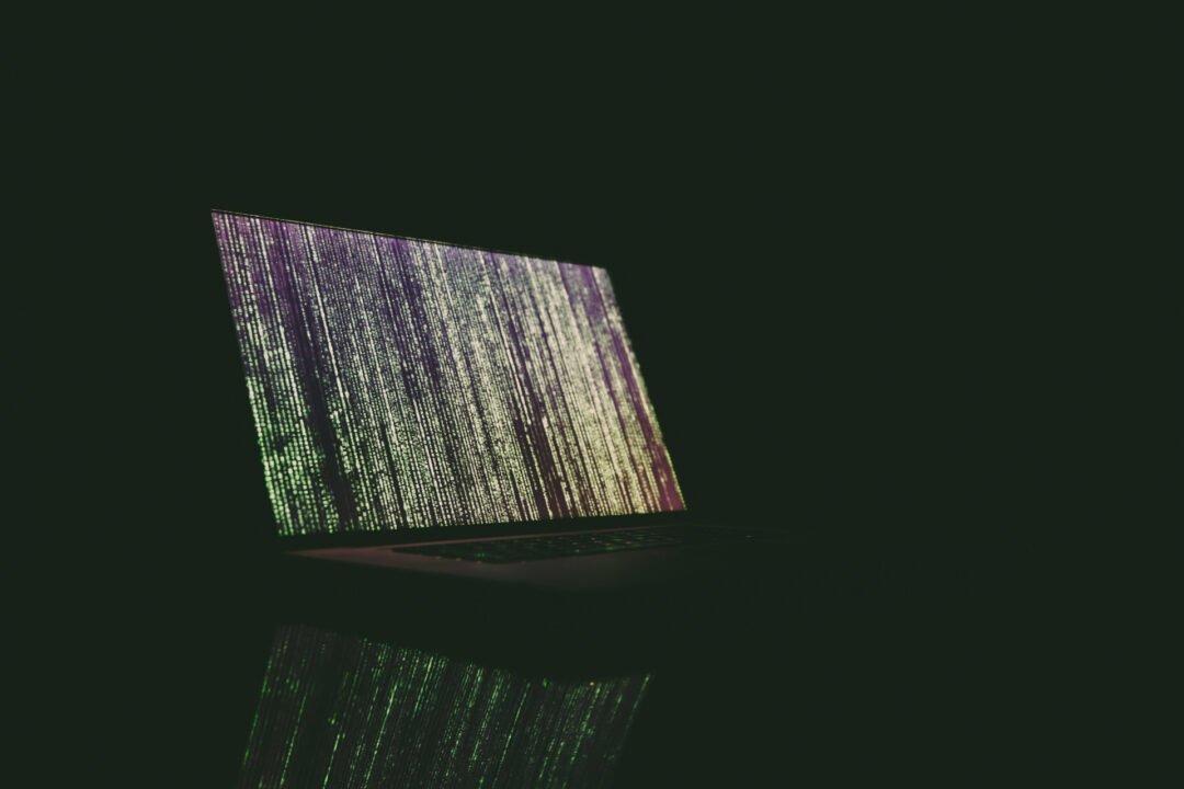Pozycjonowanie / SEO - Aktualizacja algorytmu