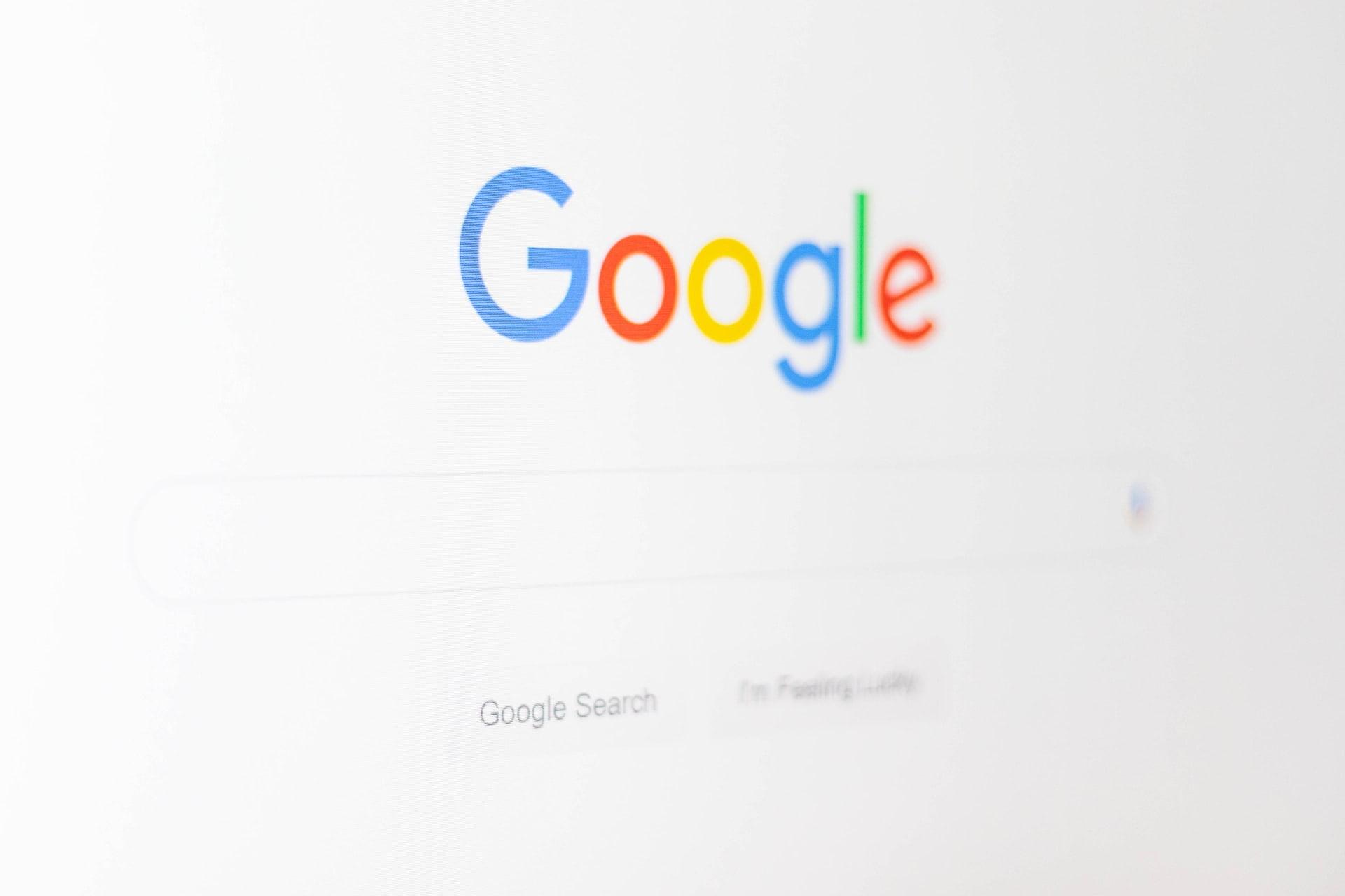 Bezpłatne i płatne wyniki wyszukiwania