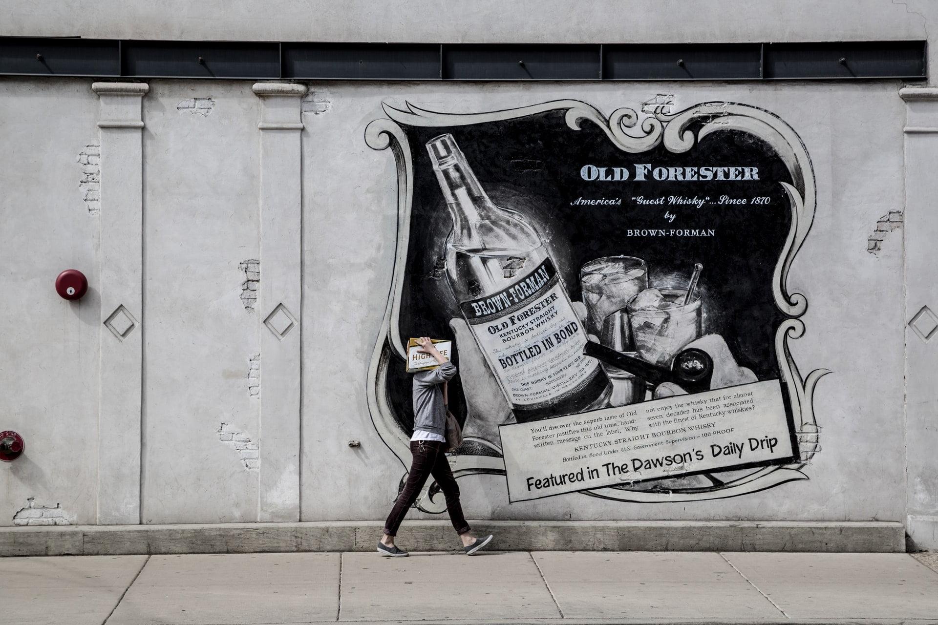 Reklamy produktowe