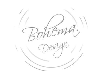Stylowe i designerskie meble oraz projekty wnętrz Bohema Design