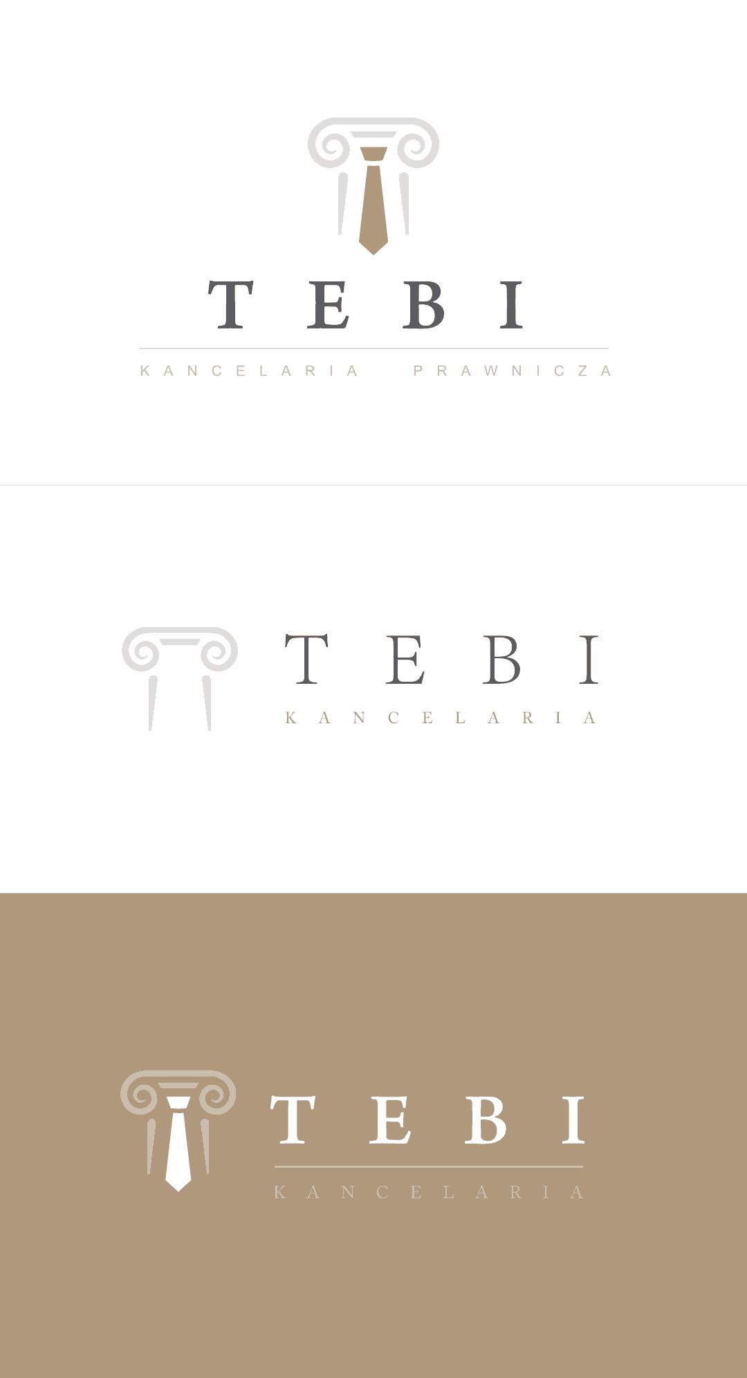 Projektowanie logo - firma budowlana Jarbet