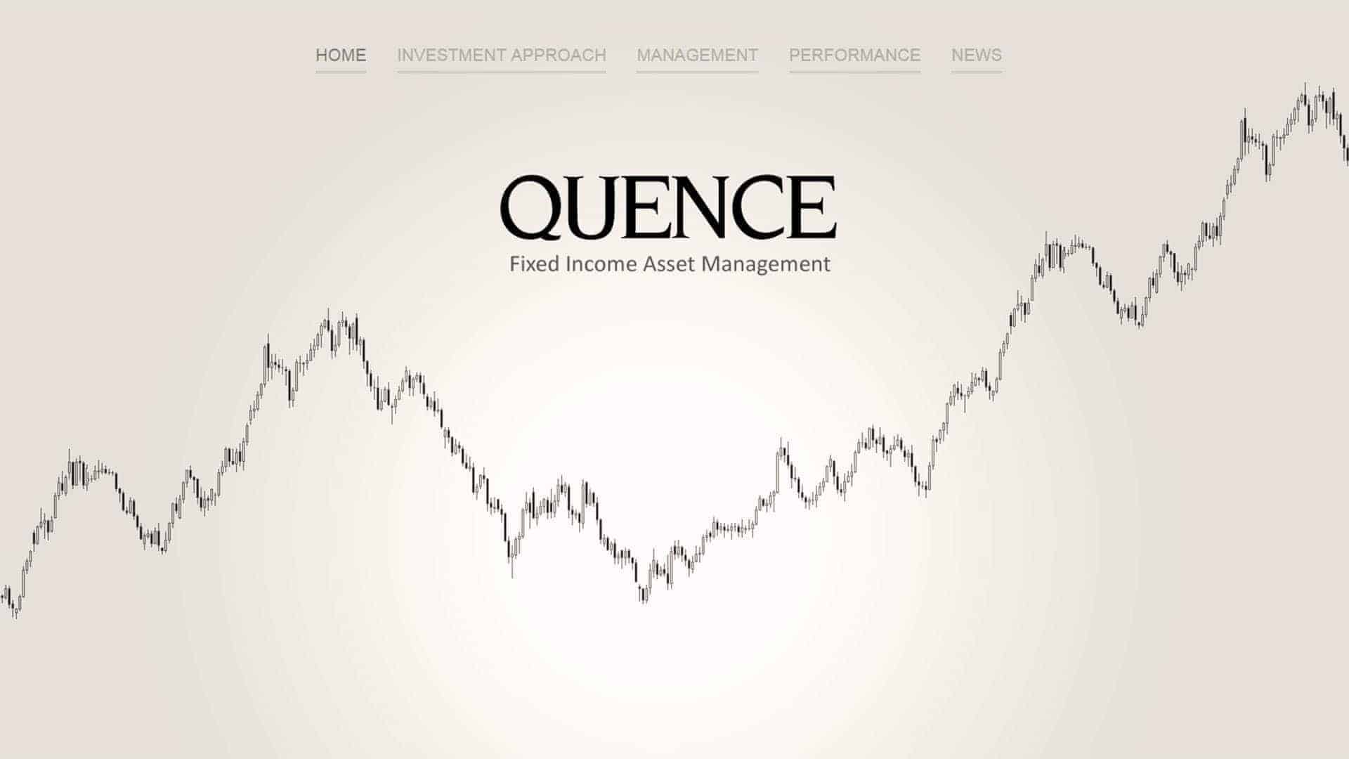 Quence Capital - Fixed Income Asset Management
