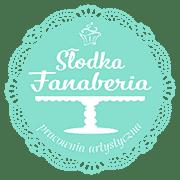 Słodka Fanaberia, Bydgoszcz