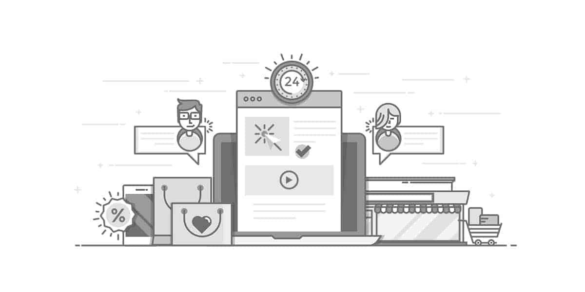 5f8d6001c1d67f Elastyczne i rozbudowane sklepy. Projektujemy i tworzymy nowoczesne,  elastyczne oraz przyjazne w użytkowaniu sklepy internetowe ...